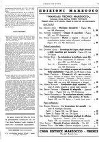 giornale/TO00186527/1940/unico/00000373