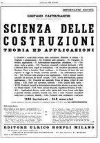 giornale/TO00186527/1940/unico/00000374