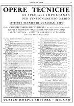giornale/TO00186527/1940/unico/00000375