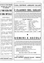 giornale/TO00186527/1940/unico/00000376