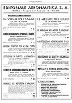giornale/TO00186527/1940/unico/00000377