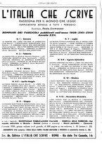 giornale/TO00186527/1940/unico/00000378