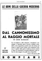 giornale/TO00186527/1940/unico/00000379