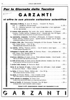giornale/TO00186527/1940/unico/00000380