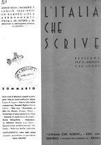 giornale/TO00186527/1940/unico/00000381
