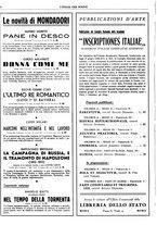 giornale/TO00186527/1940/unico/00000382