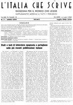 giornale/TO00186527/1940/unico/00000383