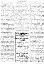 giornale/TO00186527/1940/unico/00000384