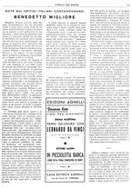 giornale/TO00186527/1940/unico/00000385