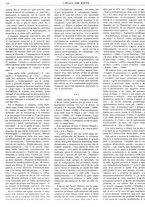 giornale/TO00186527/1940/unico/00000386
