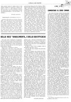 giornale/TO00186527/1940/unico/00000387