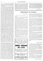 giornale/TO00186527/1940/unico/00000388