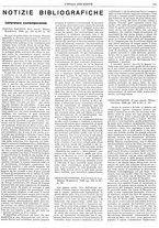 giornale/TO00186527/1940/unico/00000389