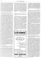giornale/TO00186527/1940/unico/00000390