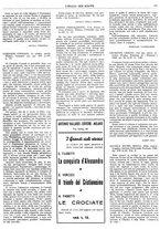giornale/TO00186527/1940/unico/00000391