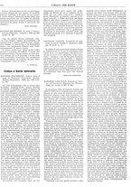 giornale/TO00186527/1940/unico/00000392