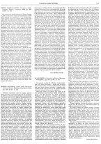 giornale/TO00186527/1940/unico/00000393