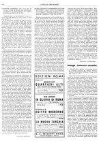 giornale/TO00186527/1940/unico/00000394