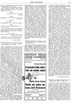 giornale/TO00186527/1940/unico/00000395