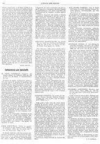 giornale/TO00186527/1940/unico/00000396
