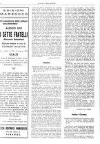 giornale/TO00186527/1940/unico/00000398