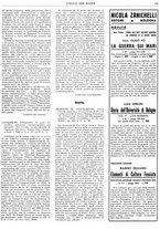giornale/TO00186527/1940/unico/00000399