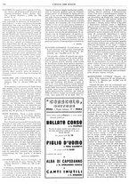 giornale/TO00186527/1940/unico/00000400