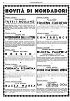 giornale/TO00186527/1941/unico/00000006