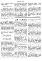 giornale/TO00186527/1941/unico/00000008