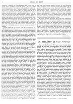 giornale/TO00186527/1941/unico/00000010
