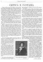 giornale/TO00186527/1941/unico/00000012