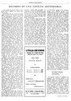 giornale/TO00186527/1941/unico/00000013