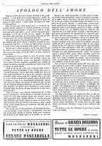 giornale/TO00186527/1941/unico/00000014