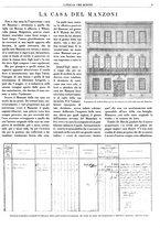 giornale/TO00186527/1941/unico/00000015