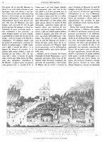 giornale/TO00186527/1941/unico/00000016