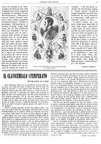 giornale/TO00186527/1941/unico/00000017