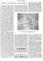 giornale/TO00186527/1941/unico/00000018
