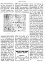 giornale/TO00186527/1941/unico/00000019