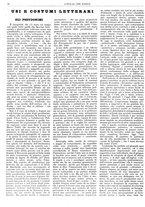 giornale/TO00186527/1941/unico/00000020