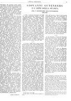 giornale/TO00186527/1941/unico/00000021