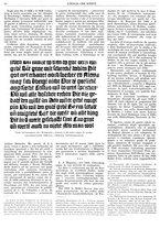 giornale/TO00186527/1941/unico/00000022