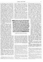 giornale/TO00186527/1941/unico/00000023