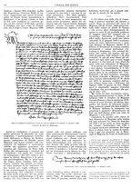 giornale/TO00186527/1941/unico/00000024