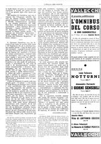 giornale/TO00186527/1941/unico/00000025
