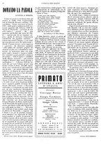 giornale/TO00186527/1941/unico/00000026