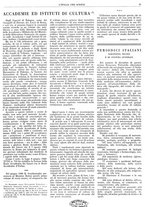 giornale/TO00186527/1941/unico/00000027