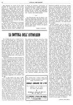 giornale/TO00186527/1941/unico/00000028