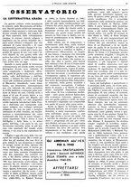 giornale/TO00186527/1941/unico/00000029