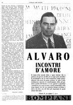 giornale/TO00186527/1941/unico/00000030