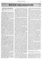 giornale/TO00186527/1941/unico/00000031